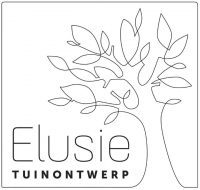 Tuinadvies | Tuinontwerp | Beplantingsplan