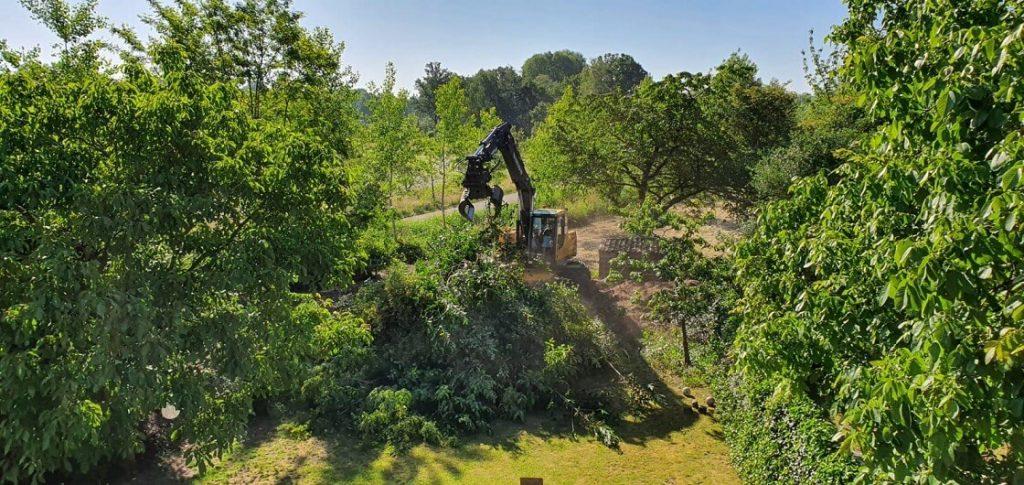 tuinontwerp Elusie tuinontwerp tuinarchitect hovenier