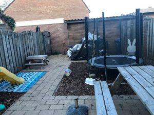 tuinontwerp Wijchen Nijmegen tuinarchitect hovenier